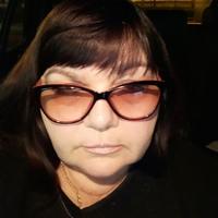 Светлана, 54 года, Козерог, Варна