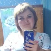 Наталья 39 Омск