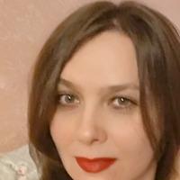 Лина, 48 лет, Рак, Москва