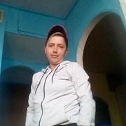 аня емельянкина 36 Новосибирск