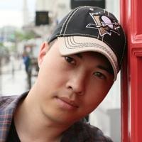Павел, 27 лет, Водолей, Омск