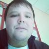 Александр, 29, г.Владикавказ