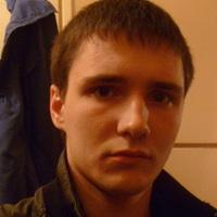 Кирилл, 29 лет, Телец, Санкт-Петербург