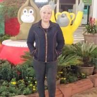 Марина, 43 года, Стрелец, Гуанчжоу