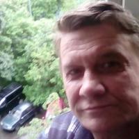 Ануфриев Анатольевич, 55 лет, Водолей, Москва