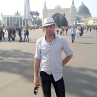 Алексей, 42 года, Стрелец, Краснодар
