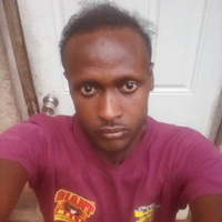 Anthony, 25 лет, Близнецы, Кингстон