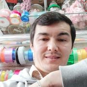 Фарход 32 Красногорск