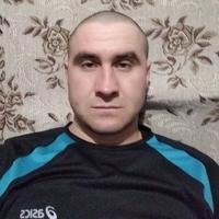 Богдан Слубський, 26 лет, Дева, Винница