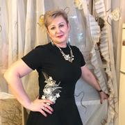Ольга 46 Фрязино
