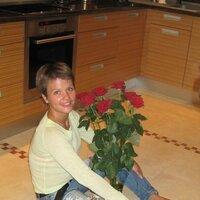Катерина, 38 лет, Лев, Санкт-Петербург
