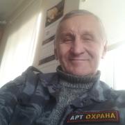 Сергей 61 Санкт-Петербург
