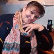 Людмила 63 Минск