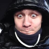 Андрей Земченков, 30 лет, Лев, Москва