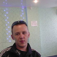 Андрей, 32 года, Весы, Ангарск