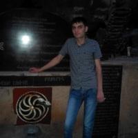 Gevor, 29 лет, Близнецы, Москва