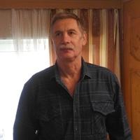 игорь, 60 лет, Лев, Гатчина