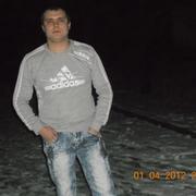 Vladimir, 28
