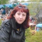 Марина 51 Красноярск