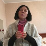 Светлана 46 Москва
