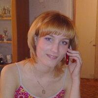 Евгения, 33 года, Скорпион, Бердск