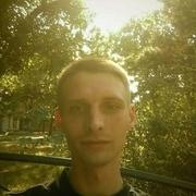 Александр 27 Николаев