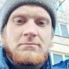 Владислав, 24, г.Кэри