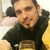 Marco, 31, г.Valdagno