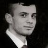 Тарас, 29, г.Луцк