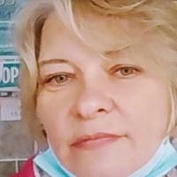 Наталья Щербакова, 49 лет, Рак, Москва