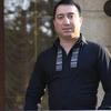 Руслан, 46, г.Хасавюрт