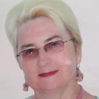 Larisa, 67 лет, Близнецы, Рига