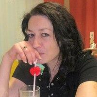 Ирина, 40 лет, Рыбы, Усть-Илимск