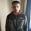 Максим Букин, 29, г.Шостка