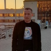 Иван 34 Владивосток