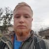 Сергей, 22, г.Славута