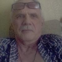 Саша, 60 лет, Весы, Краснотурьинск