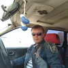Олег, 30, г.Георгиевск