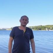 Dmitry 39 Луганск
