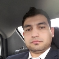 Бахтовар, 31 год, Рак, Долгопрудный