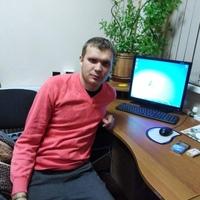 николай, 29 лет, Овен, Москва