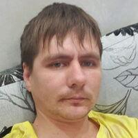 Владимир Геннадиевич, 30 лет, Козерог, Азнакаево