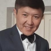 Асан 36 Бишкек