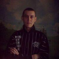 Роман, 36 лет, Рыбы, Курск