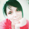 Наталья, 33, г.Волгодонск