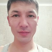 Рафаэль 34 Астана