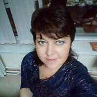 Юлия, 42 года, Водолей, Уфа