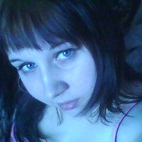 Катерина, 30 лет, Лев, Красноярск
