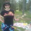 Анастасия, 31, г.Хвойная
