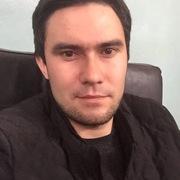 Ильяс 27 Азнакаево